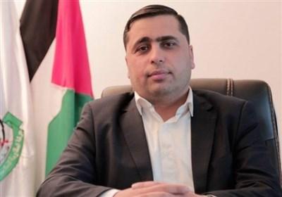 هشدار جدید حماس به اسرائیل: مردم فلسطین کارشکنی در برابر رفع محاصره را تاب نخواهند آورد