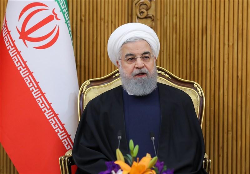روحانی با آیتالله سیستانی دیدار میکند/ تشریح برنامههای سفر رئیسجمهور از زبان سفیر ایران+فیلم