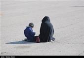 اینجا ایران است مهد شیران؛ دلنوشته احمدزاده برای شهدای زاهدان