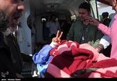آخرین وضعیت مجروحان حادثه تروریستی زاهدان