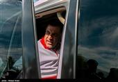 رئیس جمعیت هلال احمر به دادسرای جرائم اقتصادی احضار شد + سند