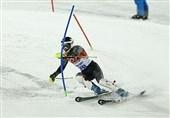 اسکی قهرمانی جهان| رتبه نمایندگان اسکی ایران در انتخابی مارپیچ بزرگ مشخص شد