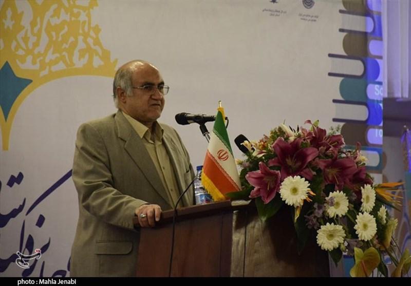 3500 میلیارد تومان تسهیلات اشتغالزایی در کرمان پرداخت شد