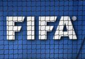 فوتبال جهان| قوانین جدید فیفا و محرومیتهای سنگین در انتظار نژادپرستان