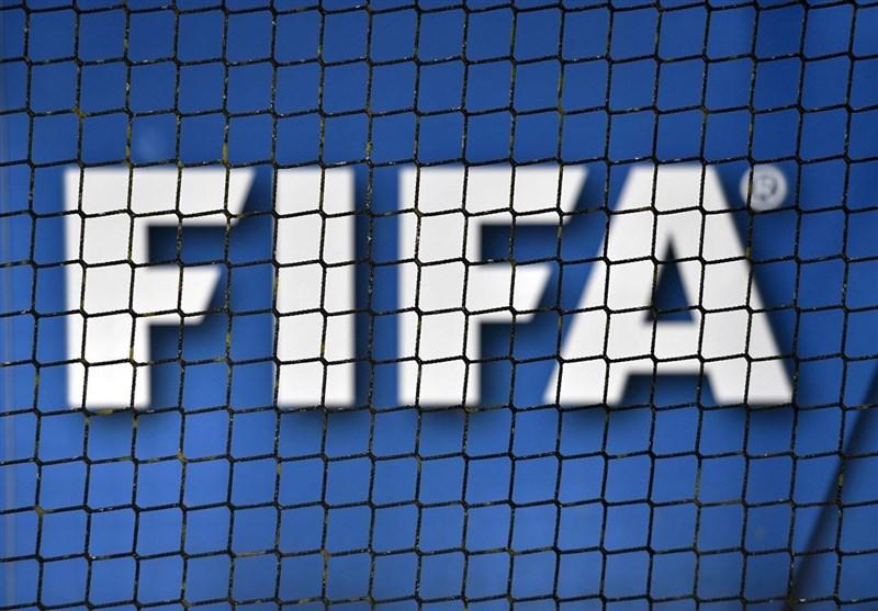 فوتبال جهان  قوانین جدید فیفا و محرومیتهای سنگین در انتظار نژادپرستان