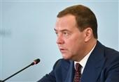 دیدگاه نخست وزیر روسیه درباره تحریمهای جدید آمریکا