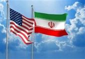 ایران نے عالمی عدالت انصاف میں امریکا کے خلاف مقدمہ جیت لیا