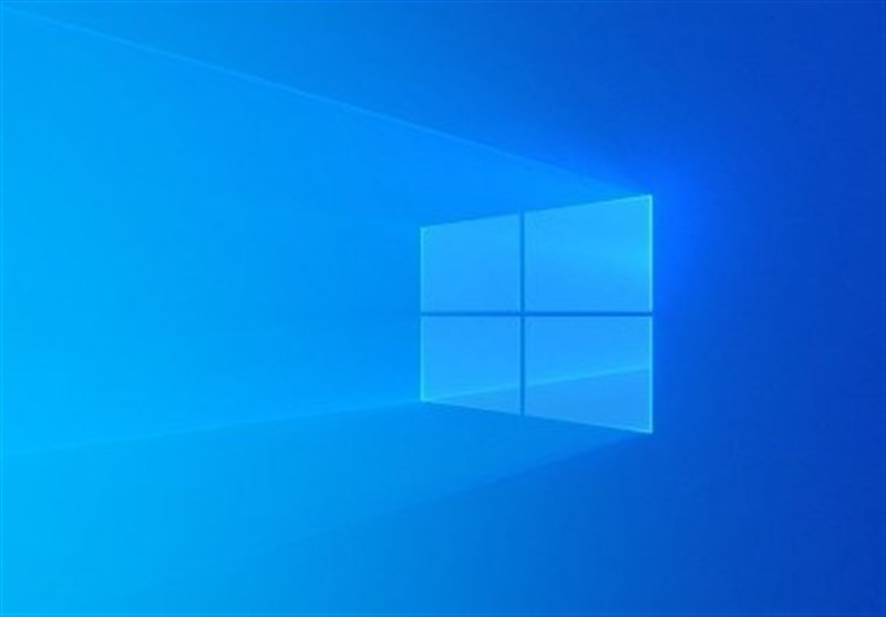 Microsoft to Release New Version of Windows 10 In 2020