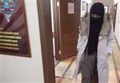 دستگیری یکی از سرکردگان محلی داعش در آستاراخان روسیه