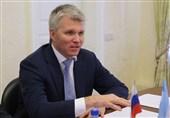 واکنش کولوسکوف به احتمال اخراج کاروان ورزش روسیه از المپیک 2020