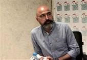 روابط عمومی جشنواره تئاتر: عکاسی آثار فجر طبق یک قاعده بر عهده دبیرخانه است