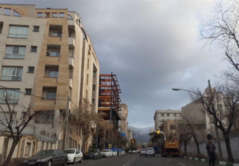 کمیابی رهن کامل مسکن در اصفهان؛ نرخ اجارهبها در فضای مجازی واقعی نیست