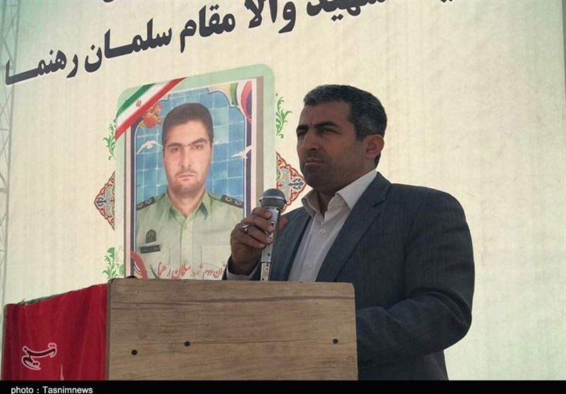 نماینده مردم کرمان در مجلس: امروز وضعیت اسفباری در تیم فوتبال صنعت مس کرمان حاکم است