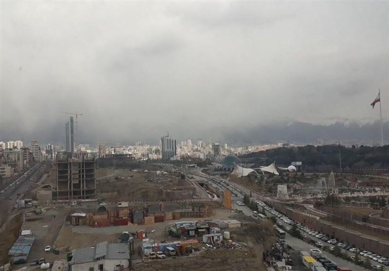 قیمت روز مسکن 1397/12/18|معامله واحد 215 میلیونی در تهران