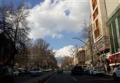 اجاره بهای مسکن در تهران رکورد شکست/ جدیدترین نرخ های نجومی اجاره مسکن