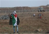 Palestinian Child Killed by Israelis despite Being 150 Meters Away from Gaza Fence