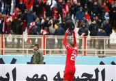 IPL: Tractor Sazi Defeats Esteghlal, Sephan Emerges Victorious