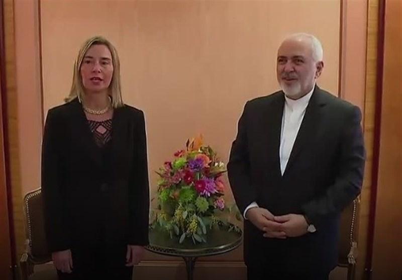 یادداشت| 6 روز تا پایان مهلت اروپا؛ چرا ایران باید گام سوم را محکم بردارد؟