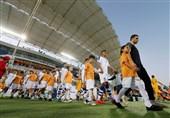 تست دوپینگ دروازهبان تیم ملی ازبکستان در جام ملتهای آسیا 2019 مثبت اعلام شد