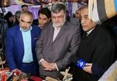 نمایشگاه دائمی و بازارچه فروش محصولات تعاونی ها درخراسان جنوبی راه اندازی می شود