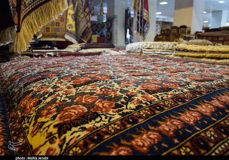صادرات صنایع دستی استان بوشهر افزایش مییابد