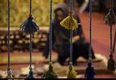 یازدهمین نمایشگاه صنایع دستی و گردشگری ایران در کرمان به روایت تصویر