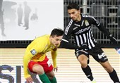 نامه اعتراض فدراسیون فوتبال ایران به فیفا به دلیل عدم حضور دلفی در تیم امید