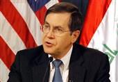 معرفی سفیر جدید آمریکا در ترکیه به سنا