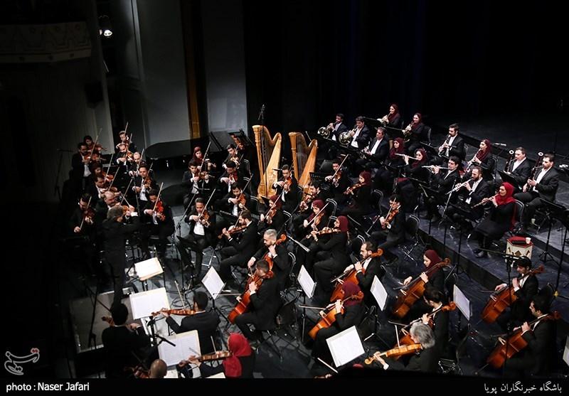 نگاهی آماری به سه دوره اخیر جشنواره موسیقی فجر؛ از چهار شب کمتر تا بخش نیمه تعطیل بین الملل