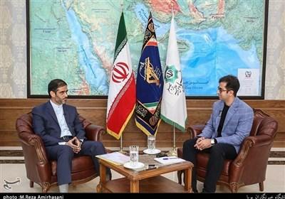 غربیها در کدام حوزهها نمیتوانند ایران را تحریم کنند