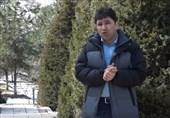 گزارش تسنیم|ابهامات در بازگشت رهبر اپوزوسیون تاجیک به دوشنبه