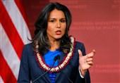 انتقاد از هزینههای ماهیانه 4 میلیارد دلاری و بدون دستاورد آمریکا در افغانستان