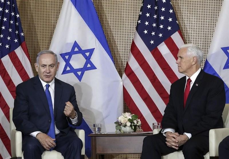 سیانان: نشست ورشو ناشیگری دیپلماتیک آمریکا بود