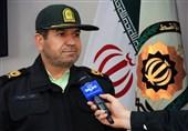اعترافات جدید عاملان گروه تروریستی ماهشهر به شهادت 2 بسیجی آبادانی