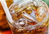 Drinking Diet Sodas on Daily Basis Increases Risk of Strokes, Heart Attacks
