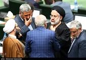 حاشیه مجلس  از گعدههای انتخاباتی نمایندگان تا تذکرات مکرر پزشکیان