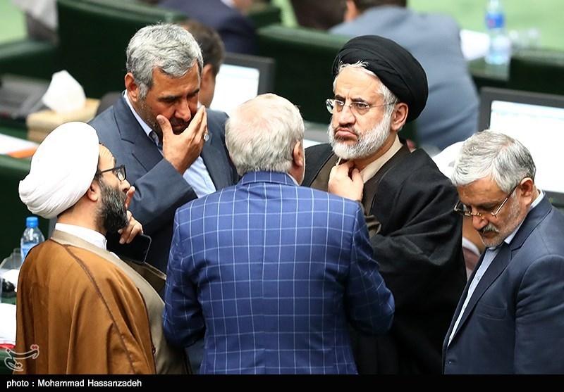 حاشیه مجلس| از گعدههای انتخاباتی نمایندگان تا تذکرات مکرر پزشکیان