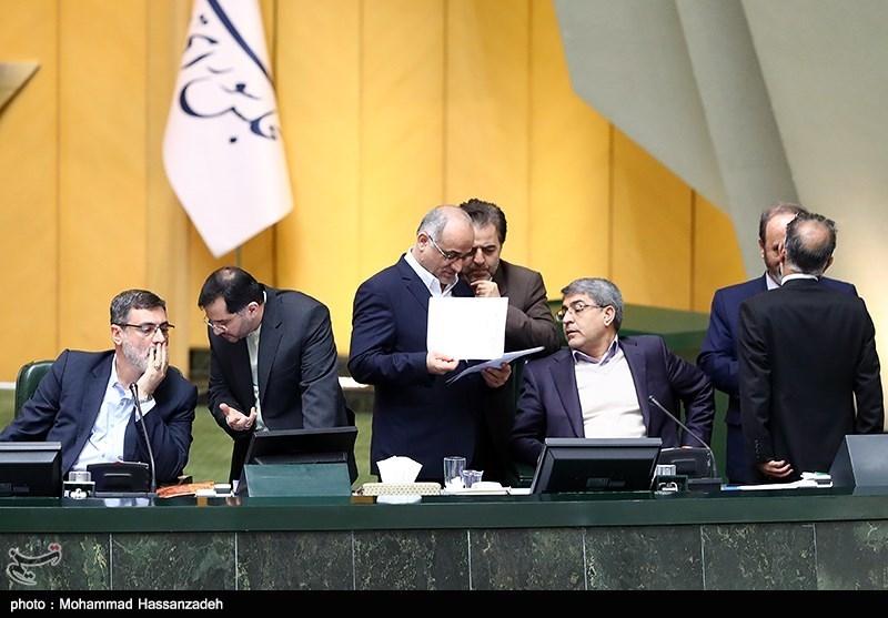زمان جدید برگزاری انتخابات هیئت رئیسه مجلس مشخص شد