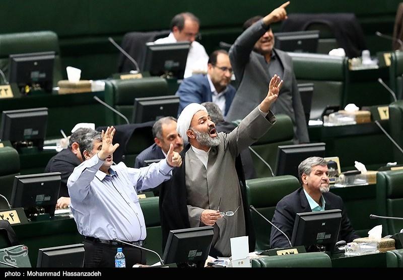 مخالفت نمایندگان مجلس با برگزاری مجازی جلسات در شرایط بحران کرونا