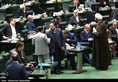 قانون انتخابات مجلس در کمیسیون شوراها اصلاح میشود