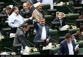 آغاز ششمین روز بررسی بودجه 98 در مجلس