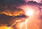 Scientists to Predict Weather Further Ahead than Before