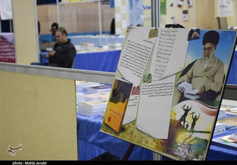 تمهیدات شهرداری تهران برای برگزاری نمایشگاه کتاب در مصلی امام خمینی