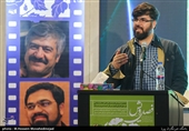 جلال غفاری مسئول ستاد هماهنگی و برنامهریزی مراسم راهپیمایی اربعین شد