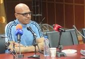 اهواز| علیرضا مرزبان: برخیها با خیانت به دنبال سقوط نفت مسجد سلیمان هستند/ باشگاههای ما تنها ادای حرفهای بودن را در میآورند