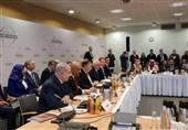 هشدار اتحادیه جهانی علمای مسلمان درباره عواقب همپیمانی اعراب با رژیم صهیونیستی