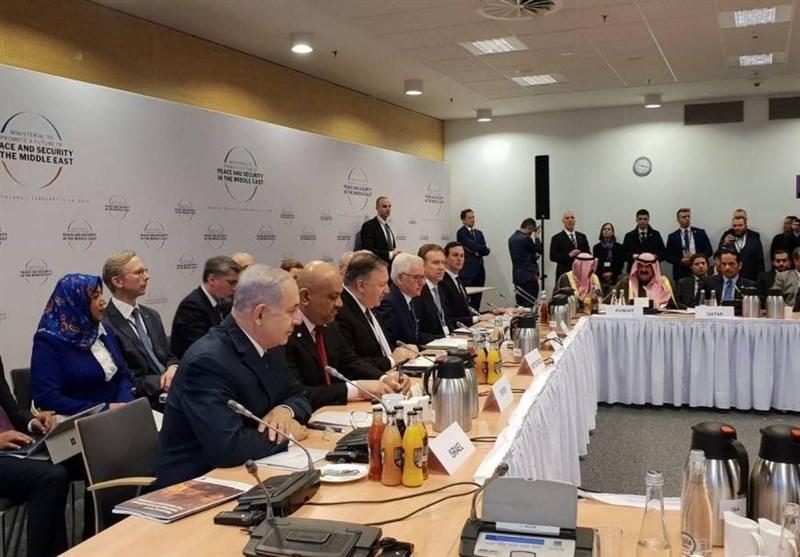 ادعای عجیب بنعلوی درباره اسرائیل/ تحلیل رسانه صهیونیستی درباره وزیران خارجه عربستان، امارات و بحرین