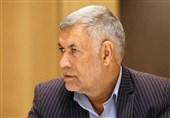 رئیس مجمع نمایندگان کرمان: حتی یکریال از 1500 میلیارد تومان مازاد درآمد مالیاتی به استان کرمان نیامد