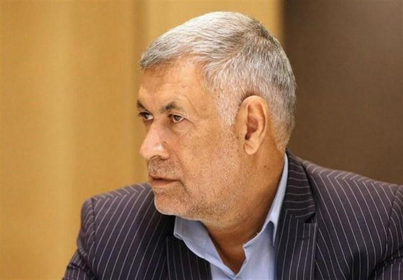 حساب بانکی بیش از 100 شرکت بزرگ معدنی استان کرمان در تهران است