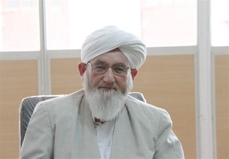 انقلاب امام خمینی(ره) بین مسلمانان جهان وحدت و انسجام ایجاد کرد
